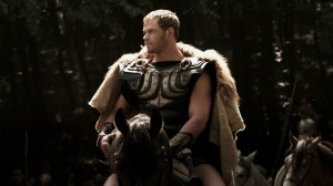 the-legend-of-hercules-pictures_movie_2014