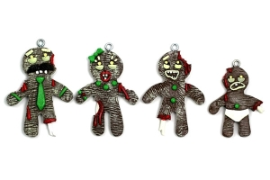 Gingerbread-Zombie-Christmas-Ornament_31790-l
